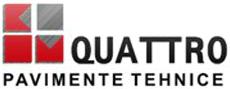Quattro Pavimente Tehnice SRL