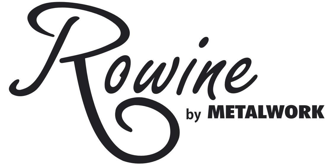 RoWine